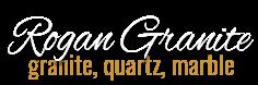 Rogan Granite